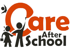 Care After School Logo